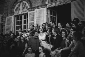 Paskal, photographe mariage Lifestyle famille portrait sur Nantes