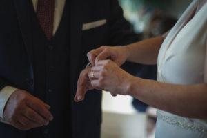 Paskal-LeSaux-photographe-de-mariage-Nantes-Bretagne-mariage-chateau-de-la-cassemichere