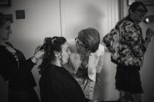 Photographe mariage Saint Brévin
