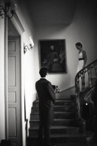 Photographe mariage Séance couple
