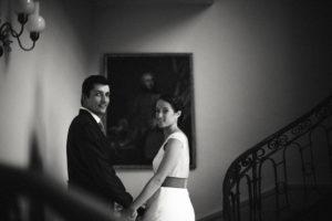 Photographe mariage photos de couple