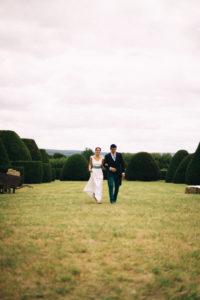 Photographe mariage Loire Atlantique