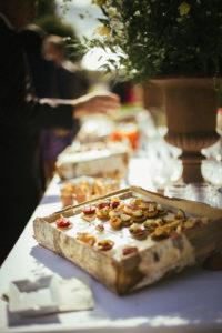 Photographe mariage cocktail