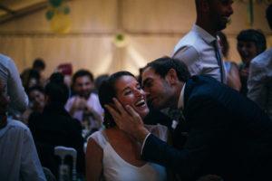 Photographe mariage Orne