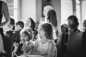 Paskal-LeSaux-photographe-de-mariage-Nantes-Bretagne-mariage-domaine-du-moulin-neuf
