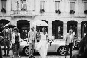 Paskal-le-saux-photographe-de-mariage-Nantes