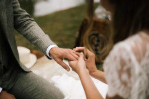 Paskal-LeSaux-photographe-de-mariage-Nantes-Bretagne