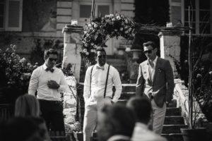 Paskal-LeSaux-photographe-de-mariage-Nantes-Bretagne-mariage-Pornic