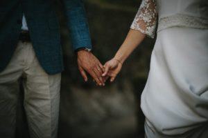 Paskal-LeSaux-photographe-de-mariage-Nantes-Bretagne-mariage-Pornic-185