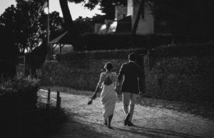 Paskal-LeSaux-photographe-de-mariage-Nantes-Bretagne-mariage-Pornic-187
