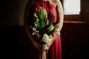 photographe de mariage Nantes Loire Atlantique 44